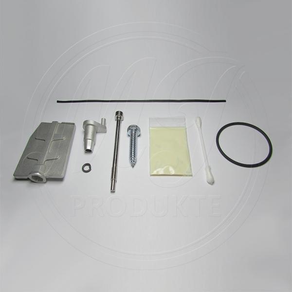 DISA Reparatursatz M54 2,2l 2,5l