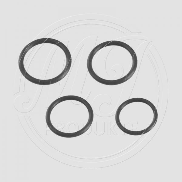 VANOS Dichtsatz S54 Dichtplatte