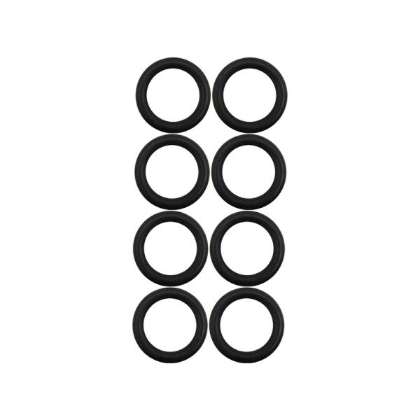 Dichtsatz Einspritzventile 4-Zylinder