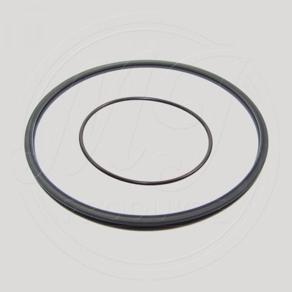 Dichtsatz Vakuumpumpe A2722300565 / 2722300565