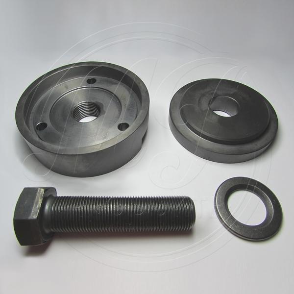 VANOS Presswerkzeug für M62TU Reparatur