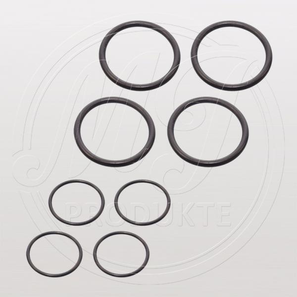 Dichtsatz Magnetventile N62/N73 Standard