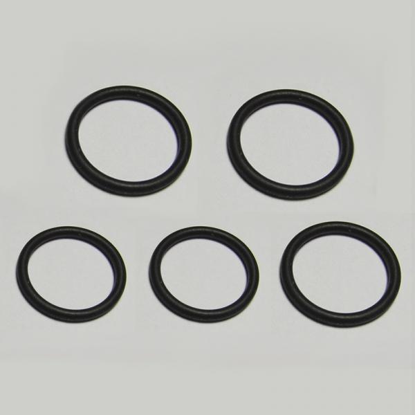 Dichtsatz Hydraulikzylinder 2088000172 Viton - Stangendichtung