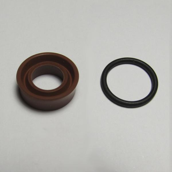 Dichtsatz Hydraulikzylinder 1298002172 Viton - Stangendichtung