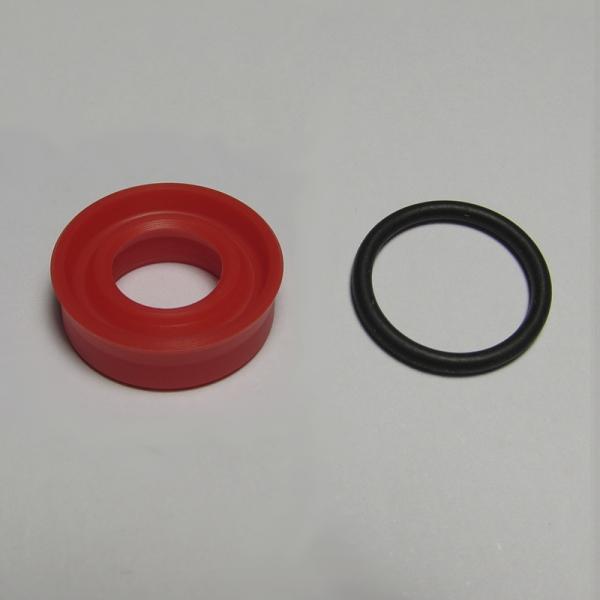 Dichtsatz Hydraulikzylinder 1298001772 AU - Stangendichtung
