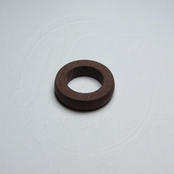Dichtsatz Hydraulikzylinder 1298002172 Viton - Kolbendichtung