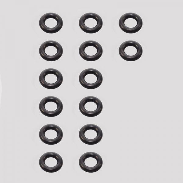 Dichtsatz Hydraulikzylinder Leitungssystem W209